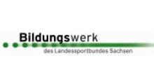 Bildungswerk des Landessportbundes Sachsen